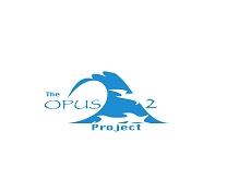 Opus v2 A