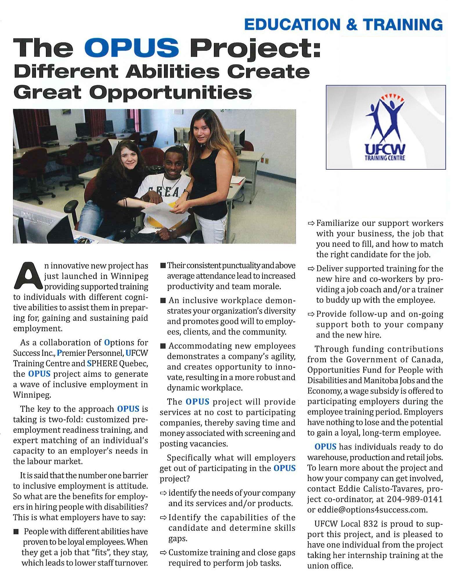 UFCW-Magazine-October-14-2014-AB
